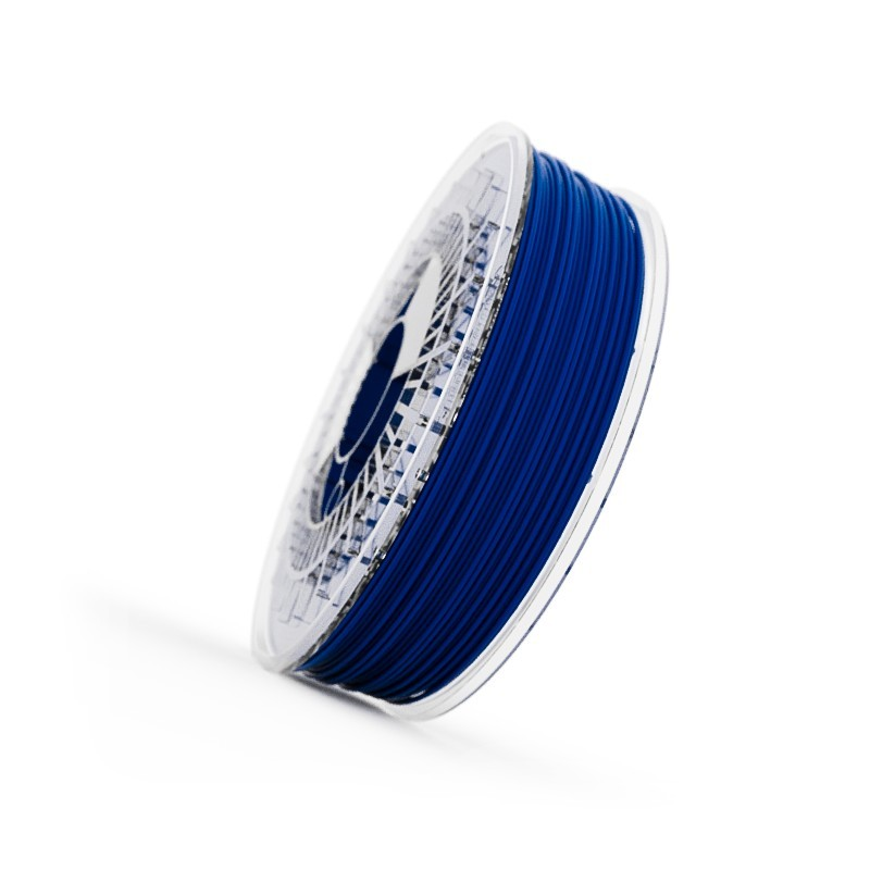 RECREUS PETG NAVY BLUE 1