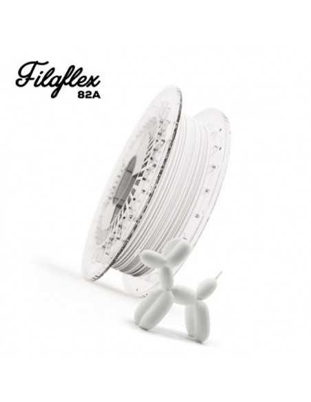 FILAFLEX WHITE 1