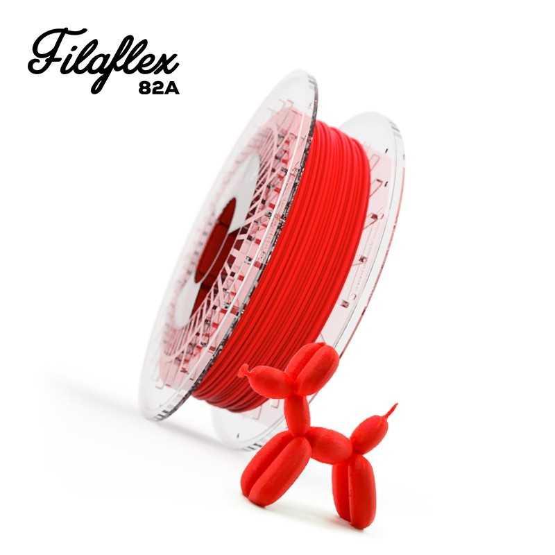 FILAFLEX RED 1