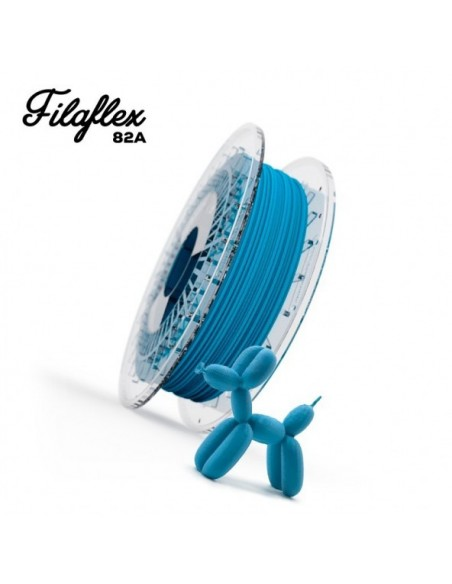 FILAFLEX BLUE 1