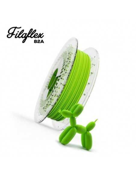 FILAFLEX GREEN 1