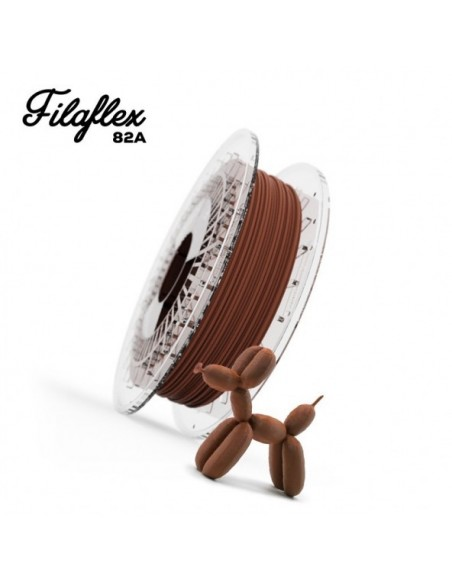 FILAFLEX BROWN 1