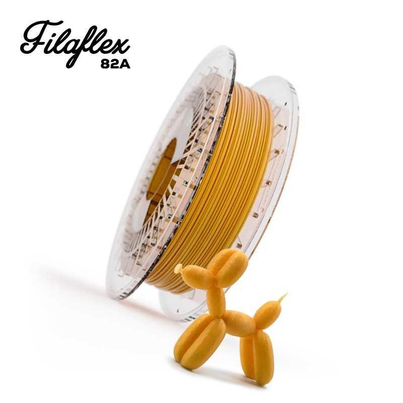 FILAFLEX GOLD 1