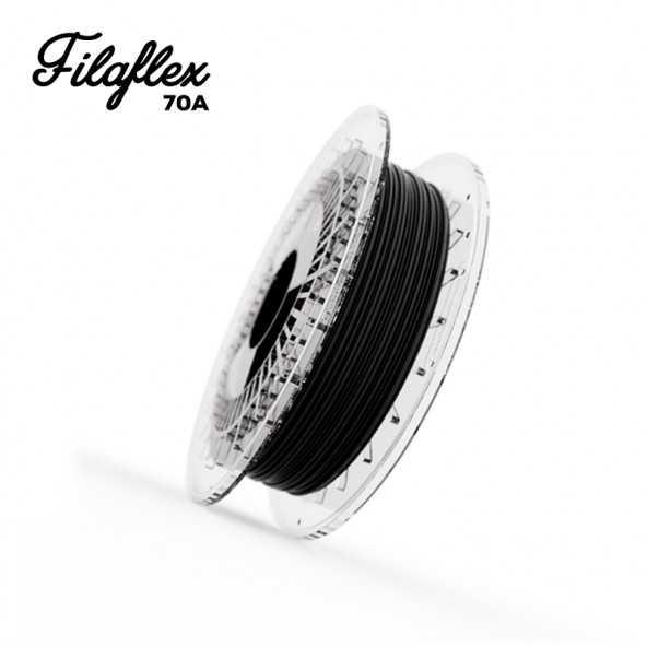 Filaflex 70A
