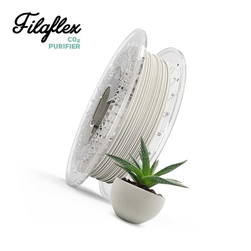 Filaflex Purifier