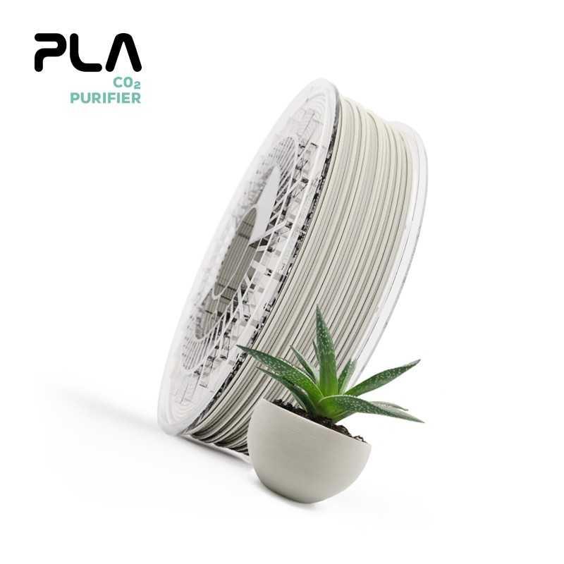 PLA Purifier