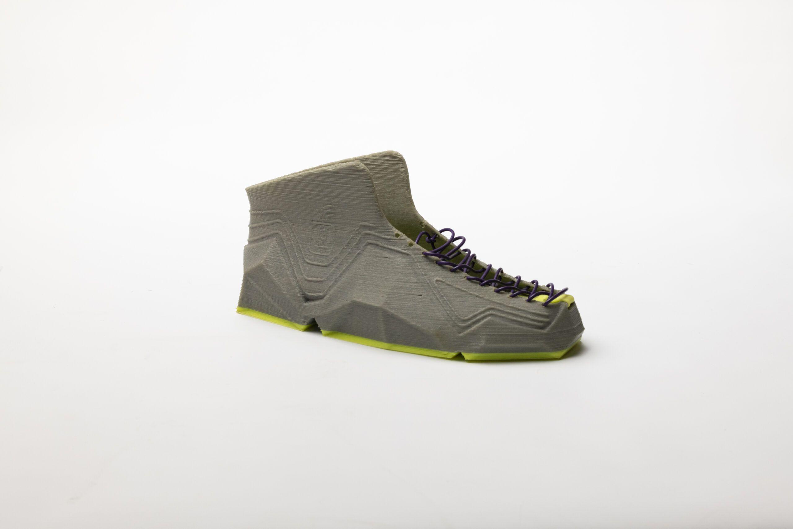 Sneaker II