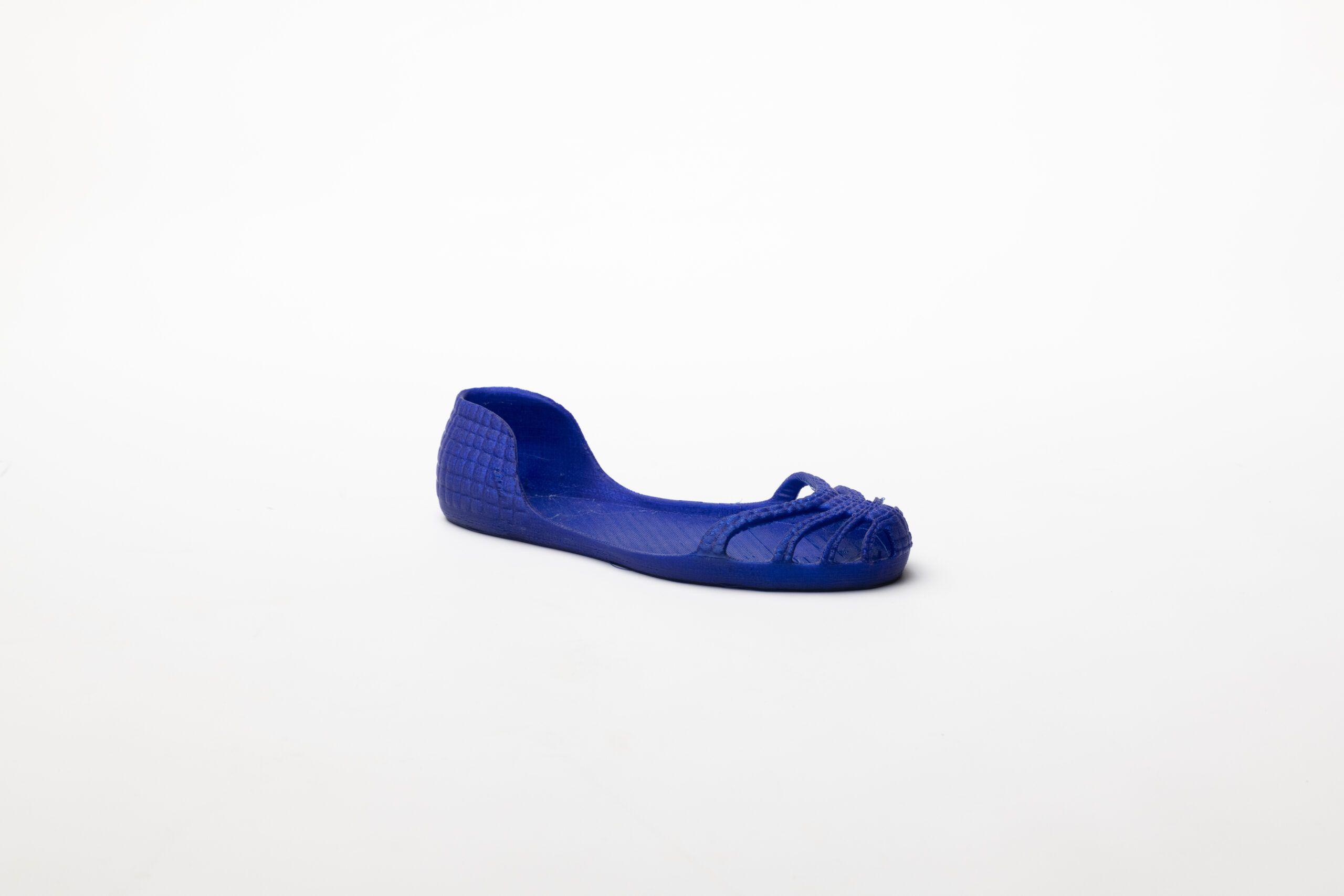 Sandalia de Filaflex