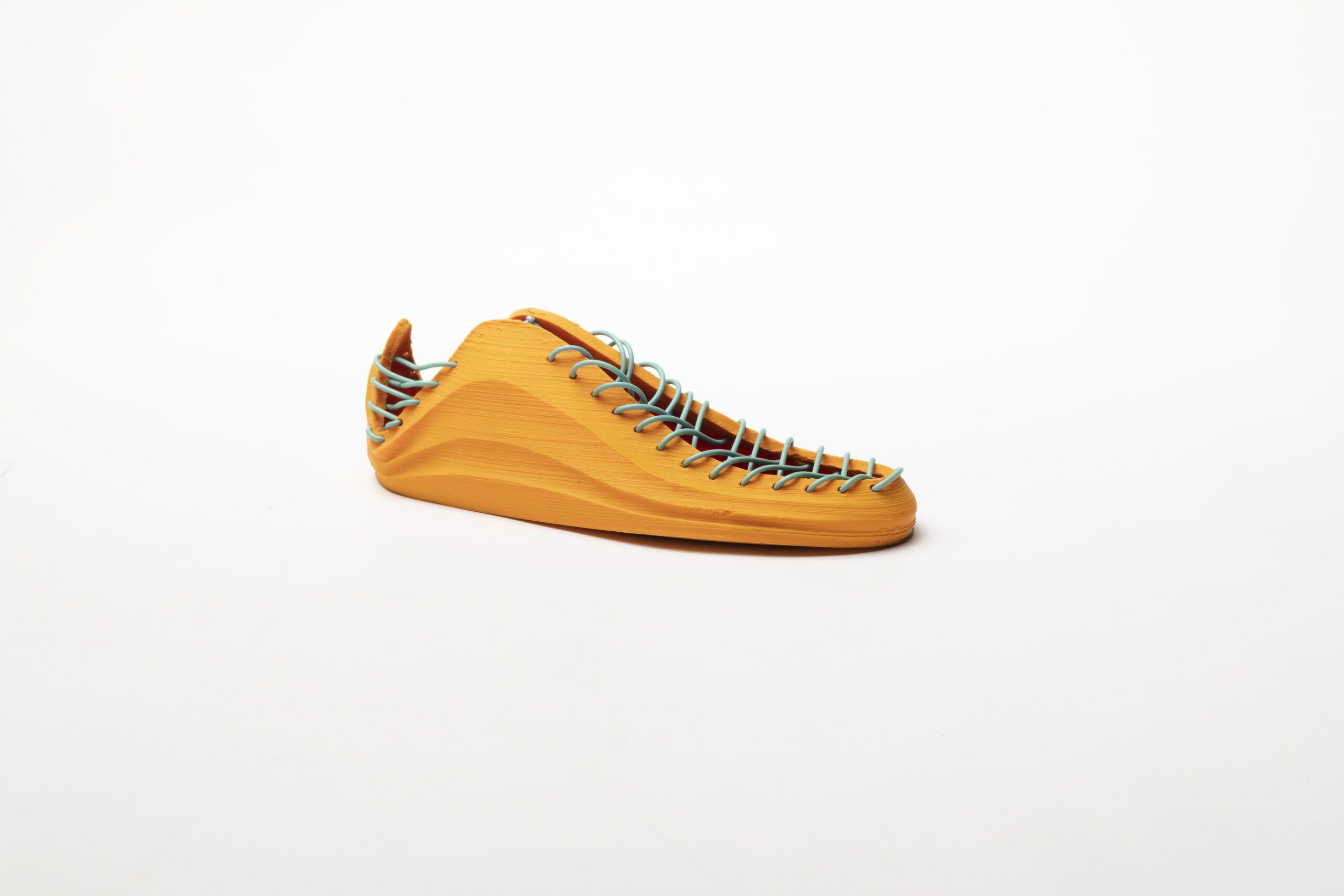 Sneaker I